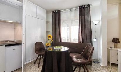 Lofts de alquiler en Granada Provincia