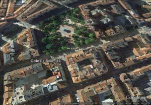 Piso en Venta en Estacion, 18 / Miranda de Ebro