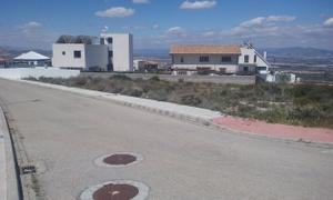 Terreno Urbanizable en Venta en Jun / La Zubia