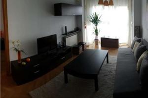 Apartamento en Alquiler en Ciudad Lineal - Concepción / Ciudad Lineal