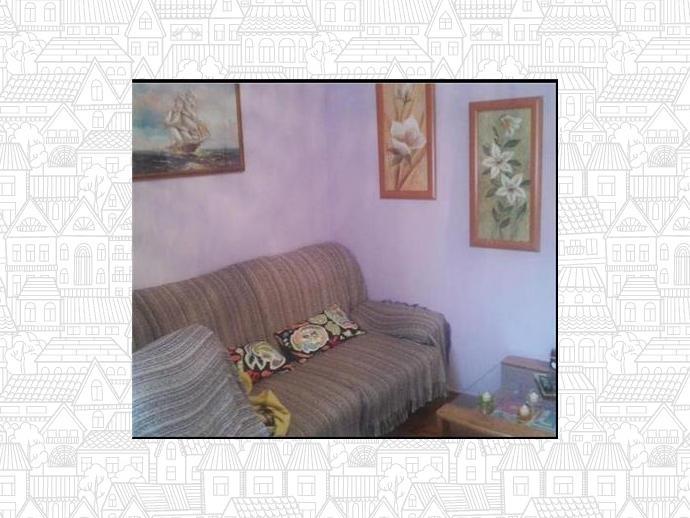 Piso en madrid capital en moratalaz en moratalaz fontarr n 138686985 fotocasa - Pisos en alquiler moratalaz ...