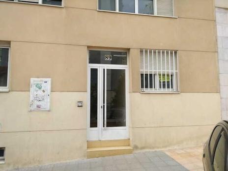 Atelier zum verkauf in Burgos Provinz