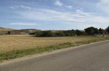 Residencial en venta en La Merced, Albillos