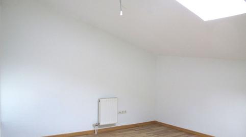 Foto 3 de Casa adosada en venta en San Pedro Villariezo, Burgos