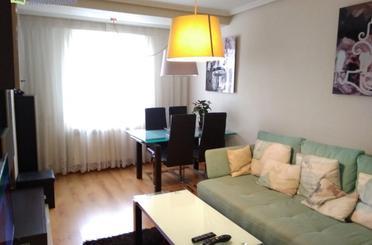 Piso de alquiler con opción a compra en Padre Melchor Prieto, Burgos Capital