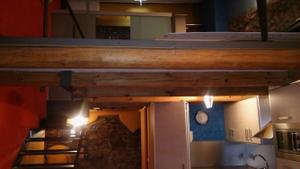 Loft en Alquiler en Girona Capital - Campdorà - Pont Major / Campdorà - Pont Major