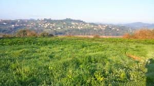 Terreno Urbanizable en Venta en Comarca de Betanzos - Betanzos / Betanzos