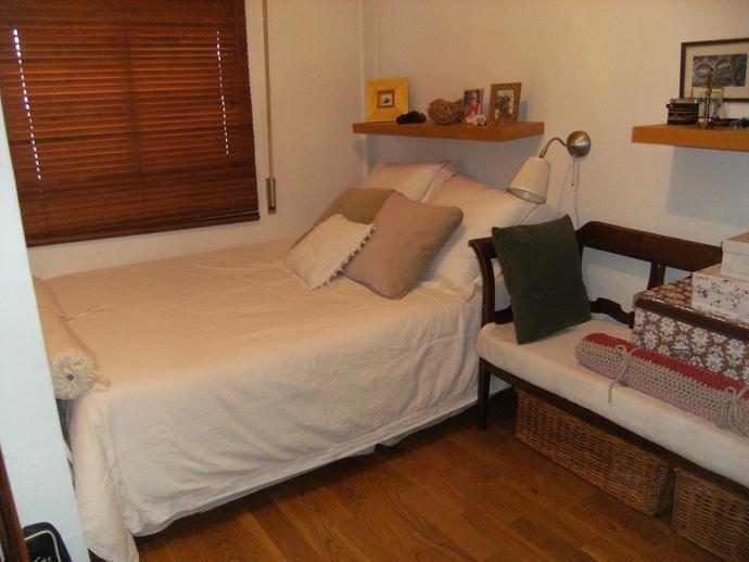 Foto 5 de Apartamento en Centro / Centro, Cáceres Capital