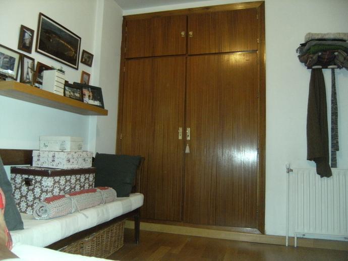 Foto 6 de Apartamento en Centro / Centro, Cáceres Capital