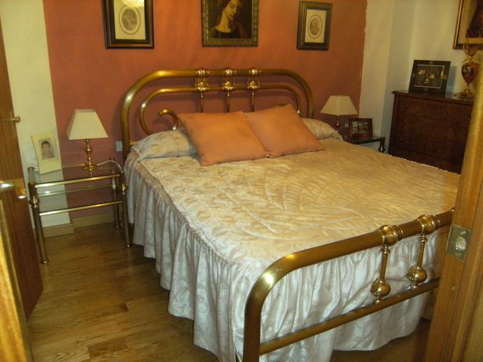Foto 10 de Apartamento en Centro / Centro, Cáceres Capital