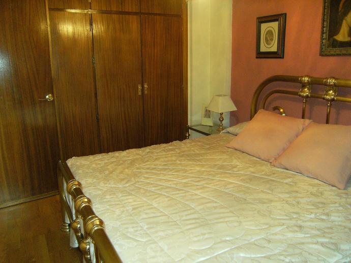 Foto 11 de Apartamento en Centro / Centro, Cáceres Capital