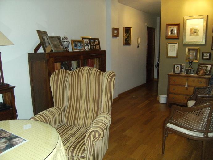 Foto 2 de Apartamento en Centro / Centro, Cáceres Capital