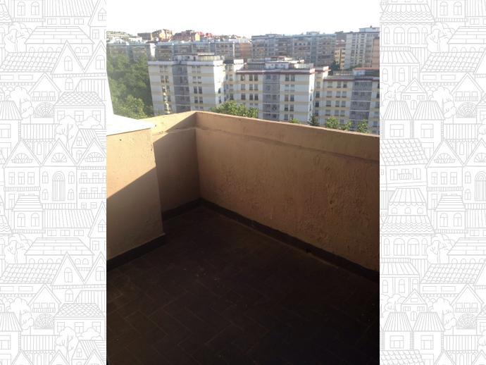 Foto 12 de Apartamento en Centro / Centro, Cáceres Capital