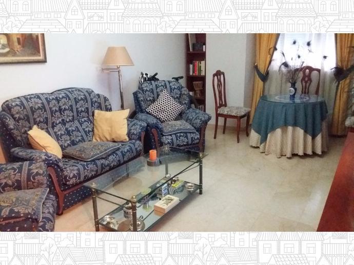 Foto 2 de Apartamento en Cáceres Capital - Nuevo Cáceres / Nuevo Cáceres, Cáceres Capital