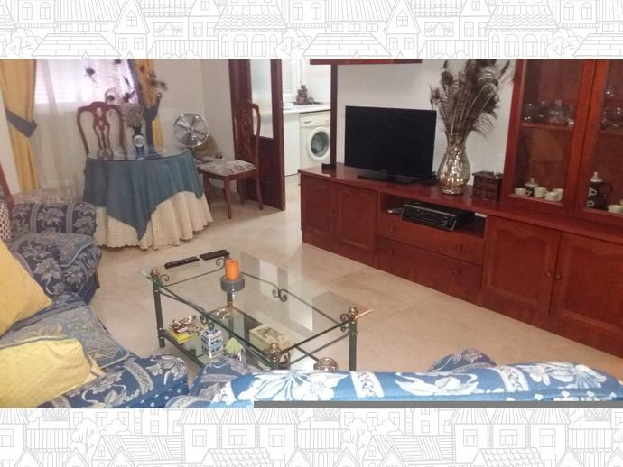 Foto 3 de Apartamento en Cáceres Capital - Nuevo Cáceres / Nuevo Cáceres, Cáceres Capital