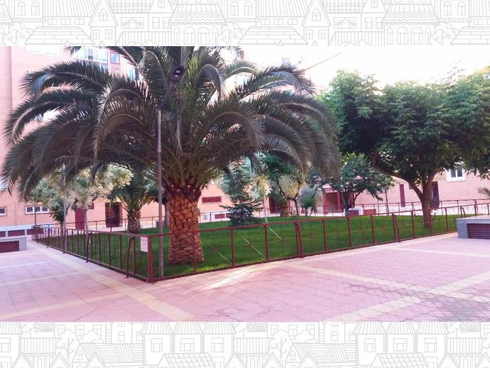 Foto 1 de Apartamento en Cáceres Capital - Nuevo Cáceres / Nuevo Cáceres, Cáceres Capital