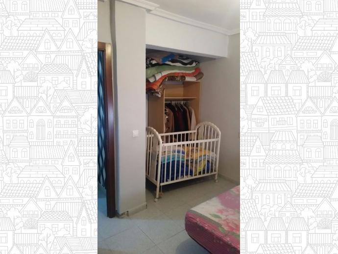 Foto 4 de Apartamento en Aldea Moret / La Cañada, Cáceres Capital