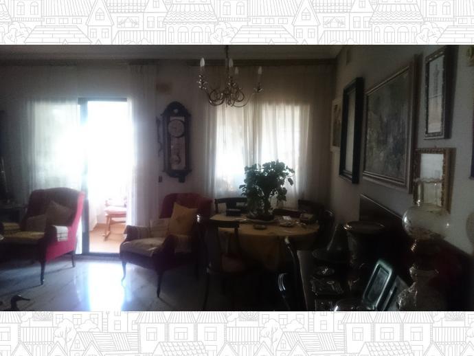 Foto 6 de Apartamento en Cáceres Capital - Ruta De La Plata / Ruta de la Plata, Cáceres Capital