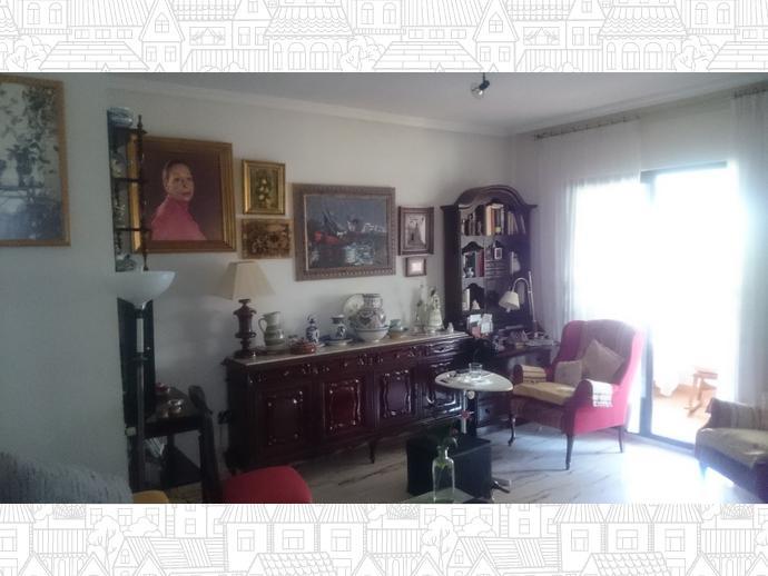 Foto 4 de Apartamento en Cáceres Capital - Ruta De La Plata / Ruta de la Plata, Cáceres Capital