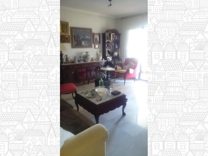 Foto 5 de Apartamento en Cáceres Capital - Ruta De La Plata / Ruta de la Plata, Cáceres Capital