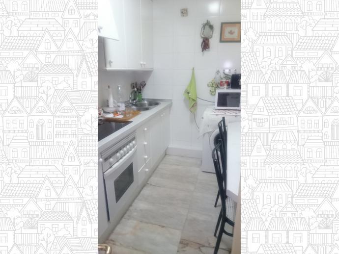 Foto 10 de Apartamento en Cáceres Capital - Ruta De La Plata / Ruta de la Plata, Cáceres Capital