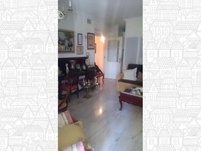 Foto 8 de Apartamento en Cáceres Capital - Ruta De La Plata / Ruta de la Plata, Cáceres Capital