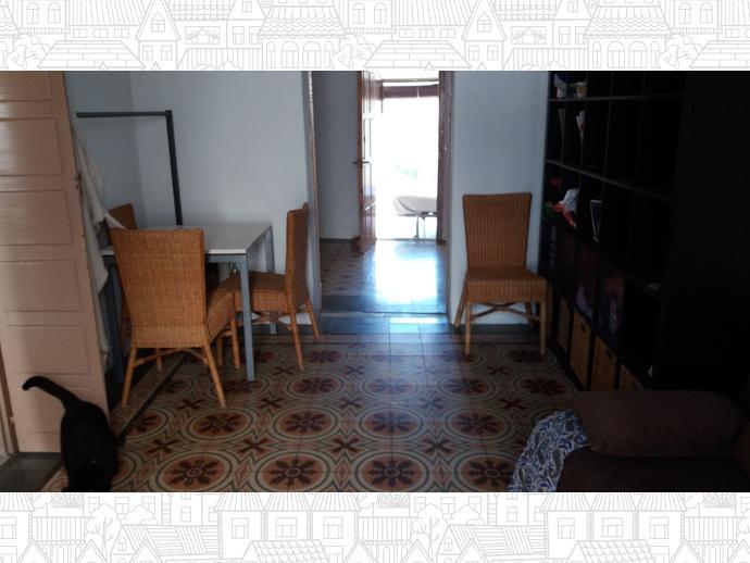 Foto 2 de Apartamento en Cáceres Capital - Ciudad Monumental / Ciudad Monumental, Cáceres Capital