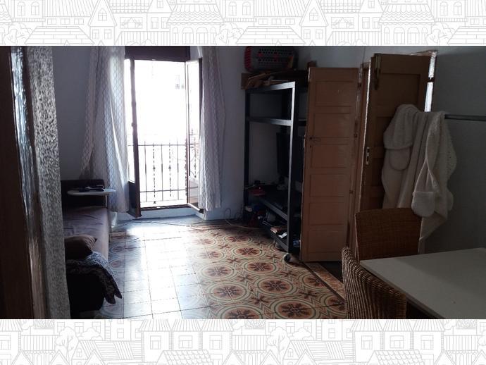 Foto 3 de Apartamento en Cáceres Capital - Ciudad Monumental / Ciudad Monumental, Cáceres Capital