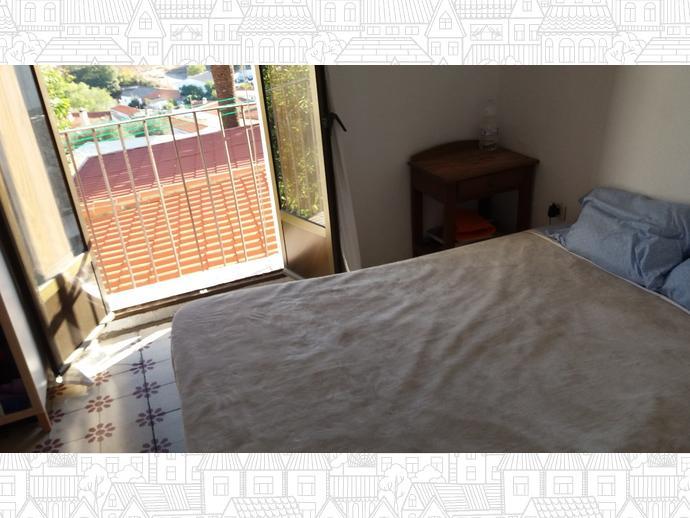 Foto 5 de Apartamento en Cáceres Capital - Ciudad Monumental / Ciudad Monumental, Cáceres Capital