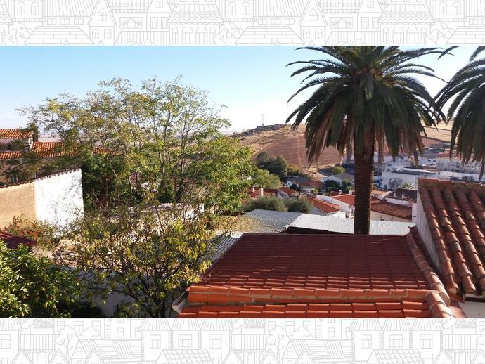 Foto 7 de Apartamento en Cáceres Capital - Ciudad Monumental / Ciudad Monumental, Cáceres Capital