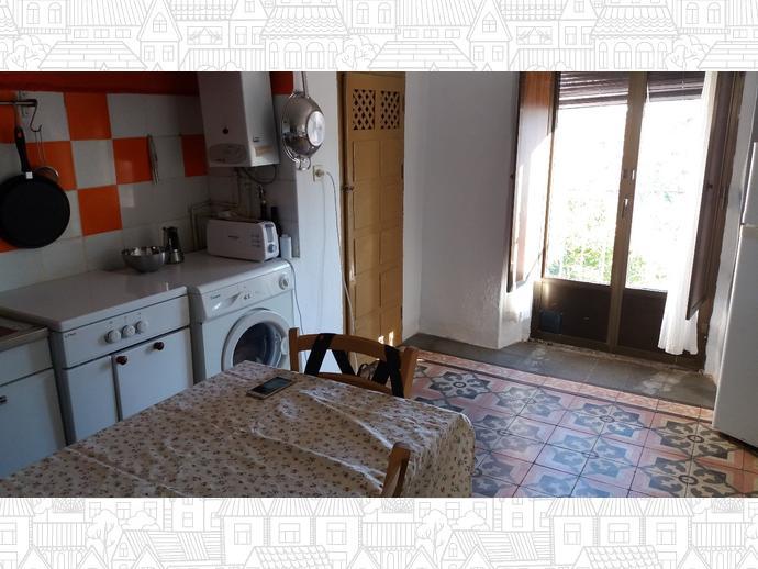 Foto 4 de Apartamento en Cáceres Capital - Ciudad Monumental / Ciudad Monumental, Cáceres Capital
