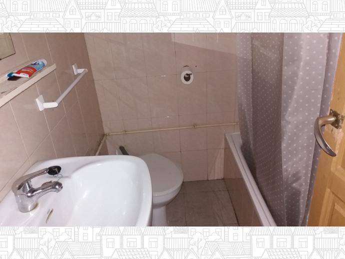 Foto 6 de Apartamento en Cáceres Capital - Ciudad Monumental / Ciudad Monumental, Cáceres Capital