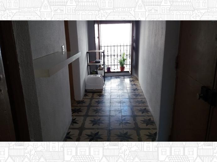Foto 8 de Apartamento en Cáceres Capital - Ciudad Monumental / Ciudad Monumental, Cáceres Capital