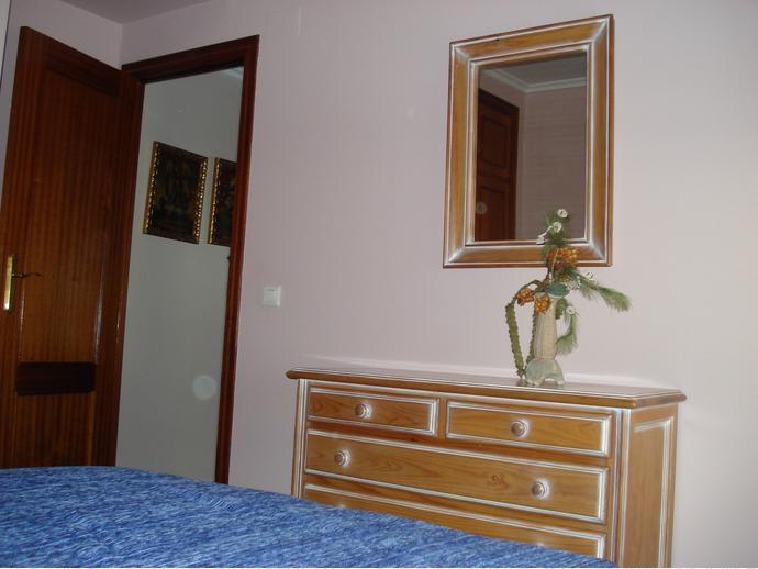 Foto 11 de Apartamento en Cáceres Capital - Ruta De La Plata / Ruta de la Plata, Cáceres Capital