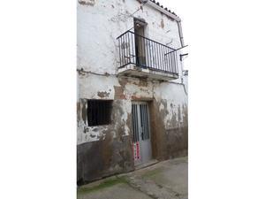 Inmuebles de CUNING en venta en España