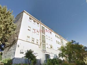 Habitatges en venda barates a Cáceres Capital