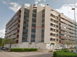 Locales de CUNING en venta en España