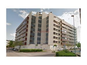 Premises for sale at Cáceres Province