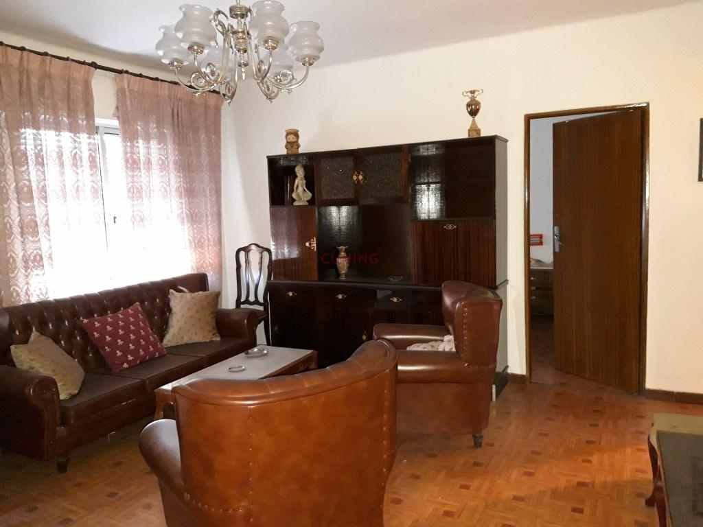 Habitatges en venda a Cáceres Capital