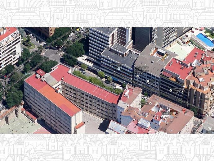 Foto 3 de Ático en Centro / Centro, Cáceres Capital