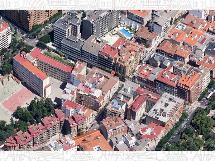 Foto 4 de Ático en Centro / Centro, Cáceres Capital