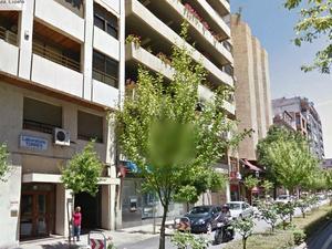 Casas de compra con calefacción en Centro, Cáceres Capital