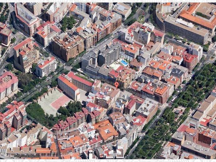Foto 5 de Ático en Centro / Centro, Cáceres Capital