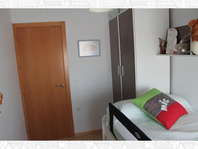 Foto 10 de Apartamento en Pinilla / Mejostilla, Cáceres Capital
