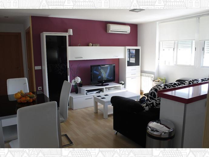Foto 4 de Apartamento en Pinilla / Mejostilla, Cáceres Capital