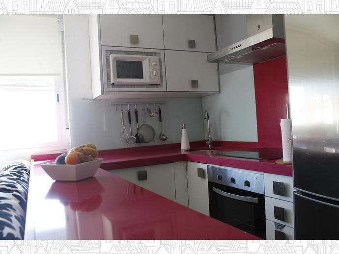 Foto 6 de Apartamento en Pinilla / Mejostilla, Cáceres Capital