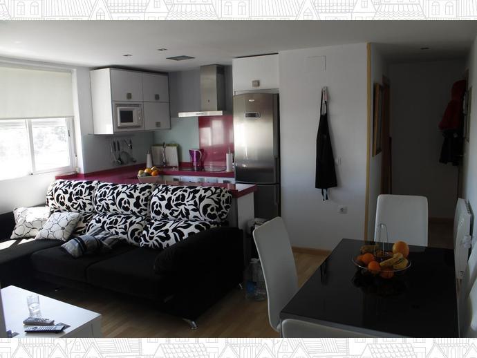 Foto 3 de Apartamento en Pinilla / Mejostilla, Cáceres Capital