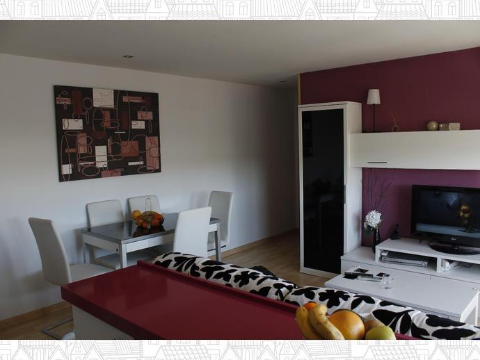 Foto 5 de Apartamento en Pinilla / Mejostilla, Cáceres Capital