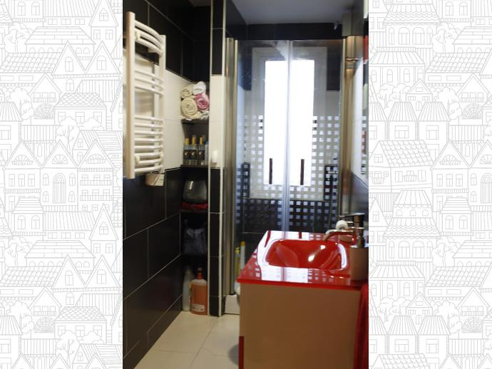 Foto 7 de Apartamento en Pinilla / Mejostilla, Cáceres Capital