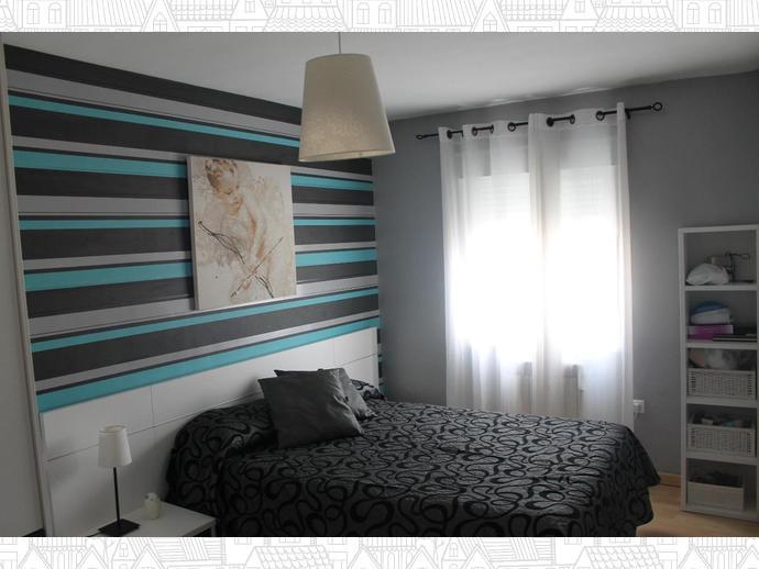 Foto 8 de Apartamento en Pinilla / Mejostilla, Cáceres Capital